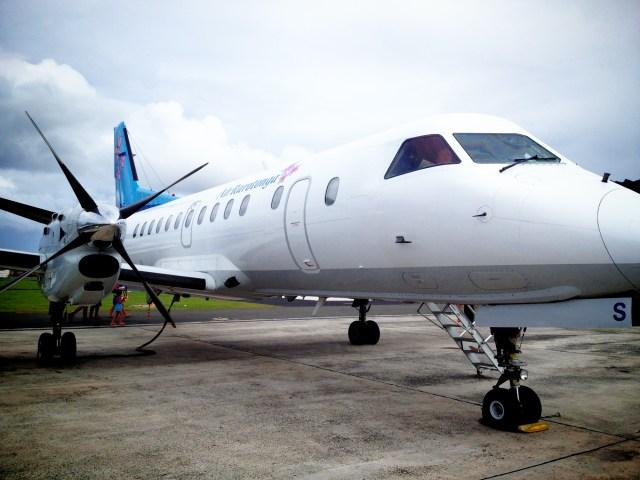 0plane