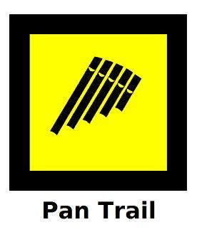 Pan Trail