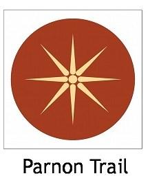 Parnon Trail