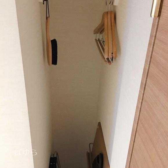 西鉄ホテル クルーム博多の宿泊感想