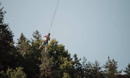 Forest_Jump_2018_fot_OFFSET_photo_015
