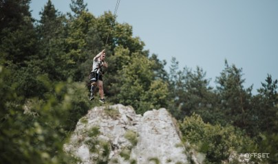 Forest_Jump_2018_fot_OFFSET_photo_143