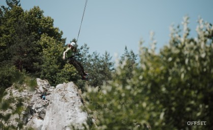 Forest_Jump_2018_fot_OFFSET_photo_177