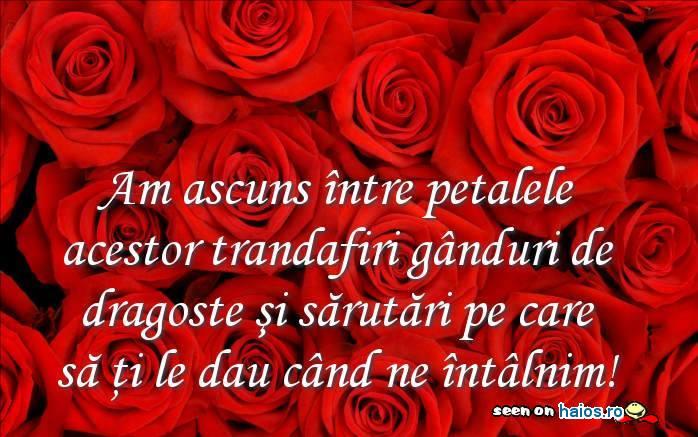 Dragoste De Mesaje Iubire