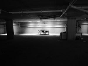 empty1