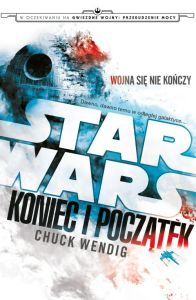 star-wars-koniec-i-poczatek-b-iext30623942