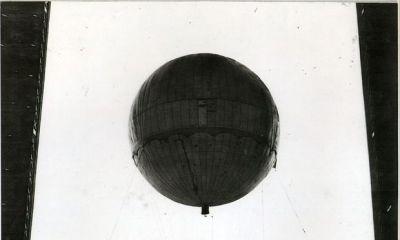 radiolab1