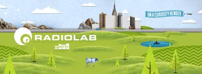 radiolab2
