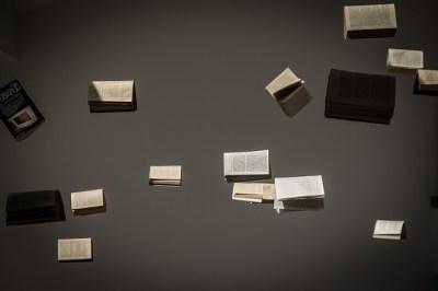 book-436512_640