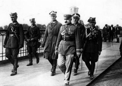 13 maja 1926 roku