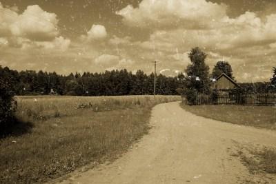 1024px-krolowe_stojlo_-_road_02