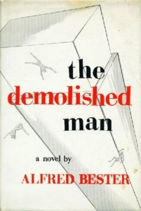 the_demolished_man_first_edition