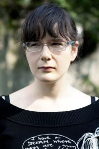 ivana dobrakovova
