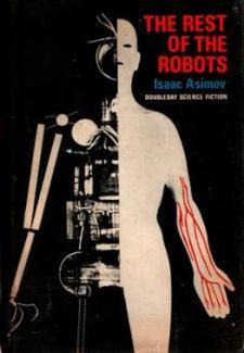 roboty asimov