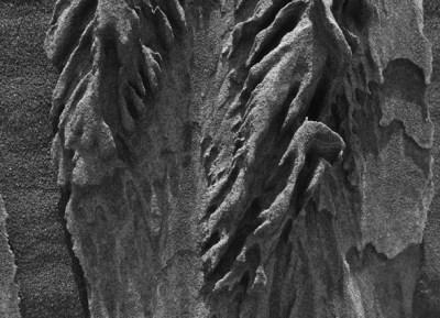 kobieta z wydm sabulation kirkegaard