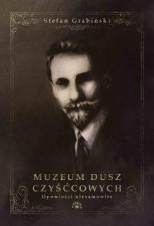zujewski