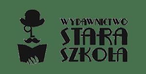 stara szkoła logo mirosław śmigielski wywiad
