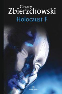 cezary zbierzchowski holocaust