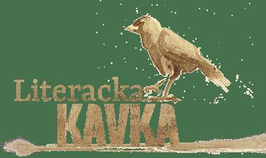literacka kavka logo