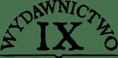 wydawnictwo ix logo