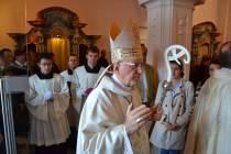 2 sveta misa (3)