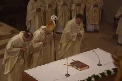 2 sveta misa (6)