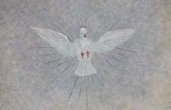 04 glavni oltar - detalji 15