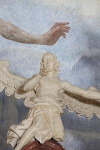 04 glavni oltar - detalji 3