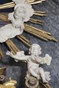 04 glavni oltar - detalji 6