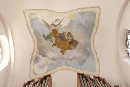 freske 1
