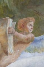 freske 17