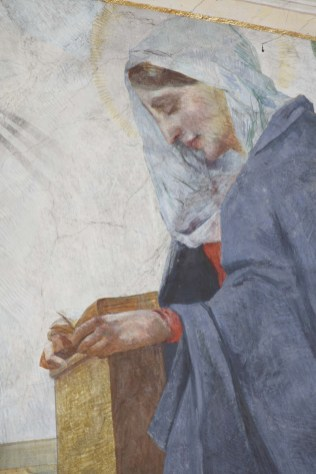 freske 22