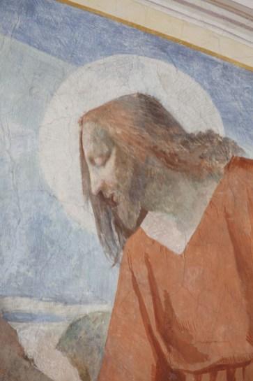 freske 24