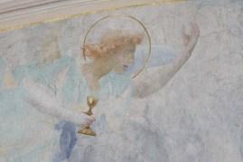 freske 25