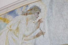 freske 28