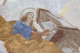 freske 29