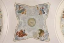freske 3