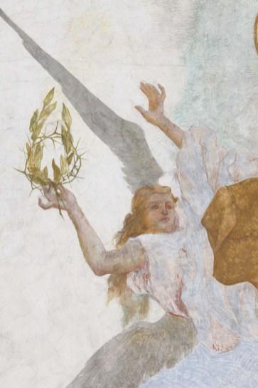 freske 31