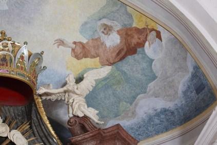 freske 38