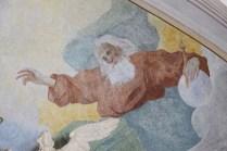 freske 39
