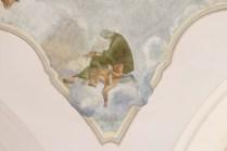 freske 4
