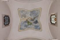 freske 40