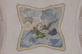 freske 41