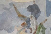 freske 44