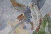 freske 46
