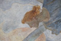 freske 47