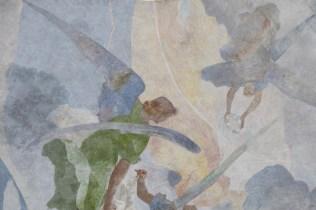 freske 49