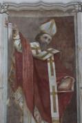 freske 51