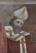 freske 52
