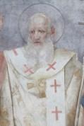 freske 53